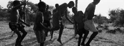 272_SZmSBW_108-Football-Ballet