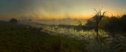 302_LZmNW_9966075V-Kafue-Headwaters-Chimfunshi#2