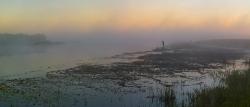 305_LZmNW_9945459-Kafue-Headwaters-Chimfunshi#5
