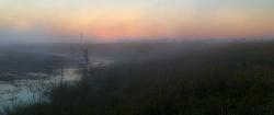 306_LZmNW_9946263-Kafue-Headwaters-Chimfunshi#6