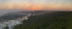 307_LZmNW_9946566-Kafue-Headwaters-Chimfunshi#7