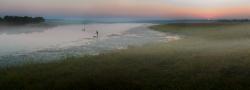 309_LZmNW_9958191-Kafue-Headwaters-Chimfunshi#9