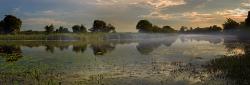 315_LZmNW.523235 Kafue-Headwaters-Chimfnshi#15