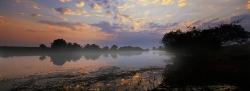 317_LZmCb_10-Kafue-Headwaters-Chimfunshi#17