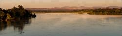 319_LZmE_9562027-Confluence-Kafue-&-Zambezi-Rivers#1