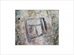 919_RAZm.6_FRAMED-PRINT-SALE-60cm-US$100