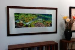 825_Home Decor-framed print 3
