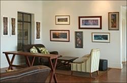 830_Club House Decor 1-framed & canvas prints